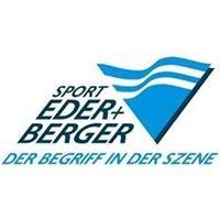 Sport EDER+BERGER