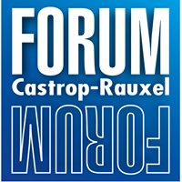 Eventforum Castrop-Rauxel