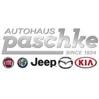 Autohaus Paschke GmbH