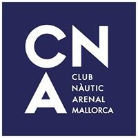 Club Nautic Arenal