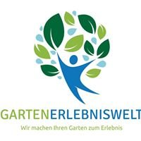 Gartenerlebniswelt OG