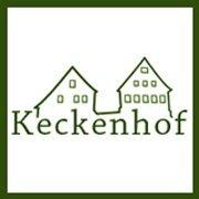 Keckenhof