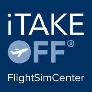 i Take Off - Flug SIM Center Kastellaun