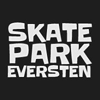 Skatepark Eversten