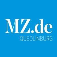 MZ Quedlinburg