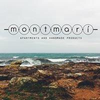 Montmarí