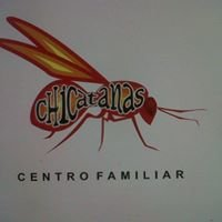 Hotel Jardin Real y Chicatana's Centro Familiar