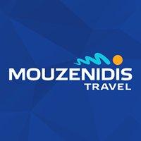 Mouzenidis Travel Dnipro