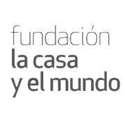Fundación La  Casa y El Mundo