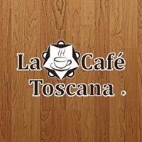 Cafe La Toscana Walmart San Jose