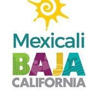 Descubre Mexicali - Delegación Secretaria de Turismo