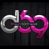Disco 69 - Ios Greece