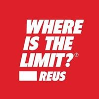 Where is the limit? Reus