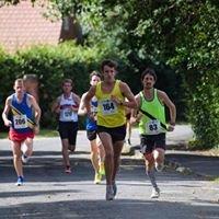 Bassingham Bash Road Race