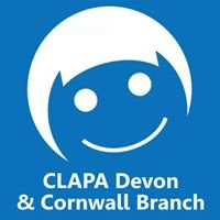 Clapa Devon and Cornwall inc Somerset