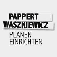 Pappert & Waszkiewicz