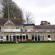 Basingstoke Sports & Social Club