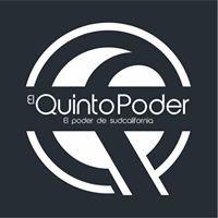 Quinto Poder BCS