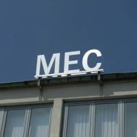 Modell-Eisenbahn-Club (MEC) Wuppertal e.V.