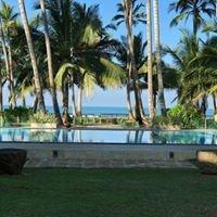 The Privilege- Ayurveda Beach Resort