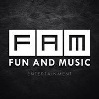 F.A.M