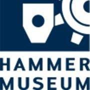 HAMMERMUSEUM