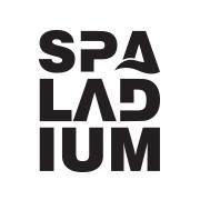 Spaladium Arena - Službena stranica