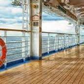 Cruises from Spain - www.cruisesfromspain.com