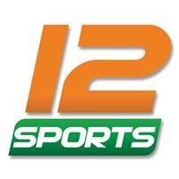 12sports.gr