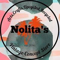 Nolita's