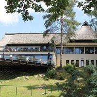 Van der Valk Naturresort Drewitz