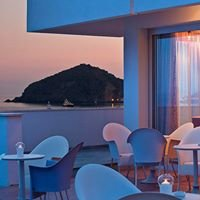 Hotel San Giorgio Terme - Ischia