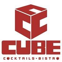 CUBE-Ibiza