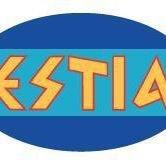 Estia Greek Eatery