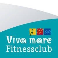 Viva mare- Der Club für Fitness & Gesundheit