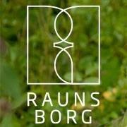 Raunsborg Deutschland