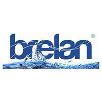 Brelan