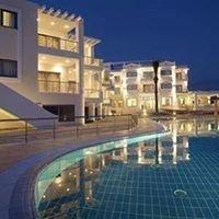 Ionian Theoxenia Hotel Preveza
