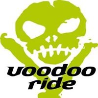 Voodoo Ride France