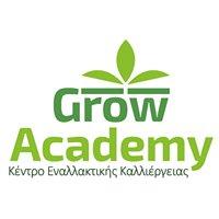 GrowAcademy.eu