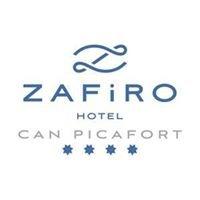 Zafiro Can Picafort