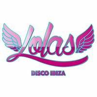 Lola 's Ibiza Disco Club
