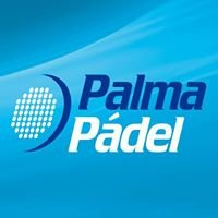 Premium Global Padel, SL
