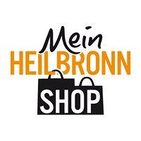 Mein Heilbronn Shop