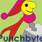 Punchbyte