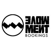 Movement Bookings