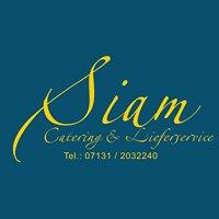 Siam - asiatische Lebensmittel, Catering & Lieferservice