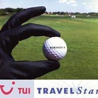 TUI TRAVELStar Golfcup