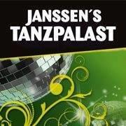 Janssens Tanzpalast