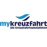mykreuzfahrt